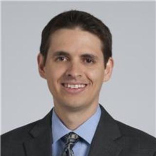 Francisco (Aecio) Almeida Jr., MD
