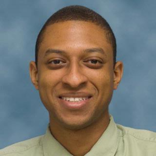 Damien Dawson, MD