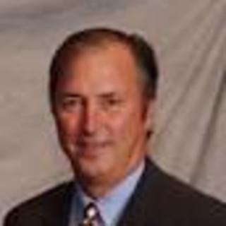 William Cooney III, MD
