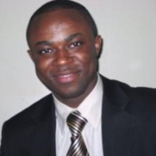 Daniel Antwi-Amoabeng, MD