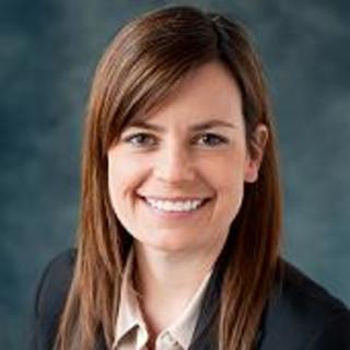 Elizabeth Verna, MD