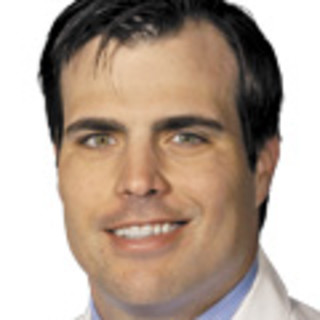 James Hotaling, MD