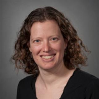 Karin Kalkstein, MD