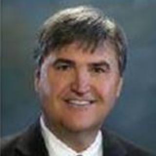 Mark Giovannetti, MD