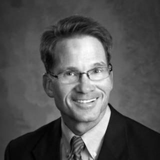 Clark Antonson, MD