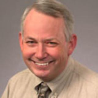 Raymond Hutchinson, MD