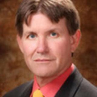J Schmitz, MD