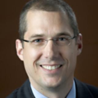 Douglas Aukerman, MD