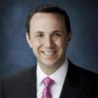 Randy Fagin, MD