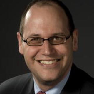 Jason Naidich, MD
