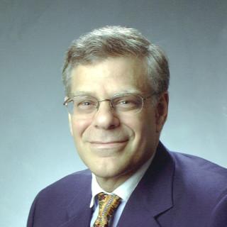 Jerome Ehrlich, MD