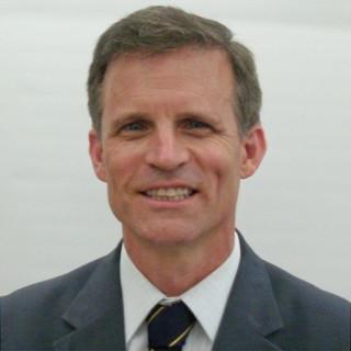 John Brooks, MD