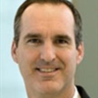 Sean Toomey, MD