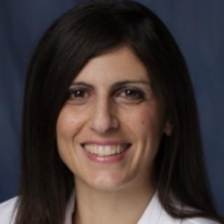 Renee Modica, MD