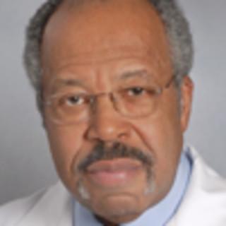 Jackson Wright Jr., MD