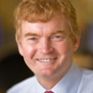 Brian Whisenant, MD