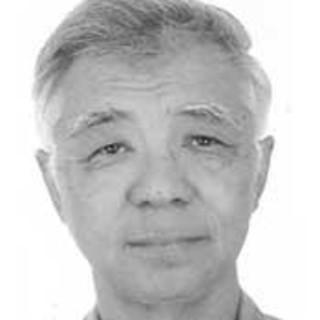 Ming Wu, MD