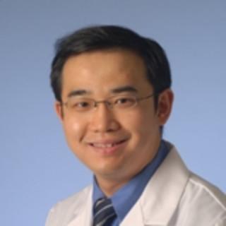 Yang Sun, MD