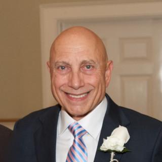 Eugene DiGiovanni, MD