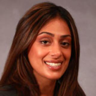 Anjali Owens, MD