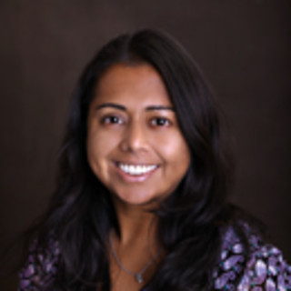 Sheela Rao, MD