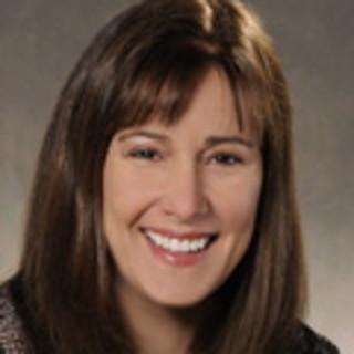 Susan Kirelik, MD
