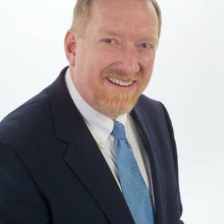 Dr Donald Barnes Md Shelbyville Tn Obstetrics Gynecology