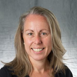 Pamela Trapane, MD