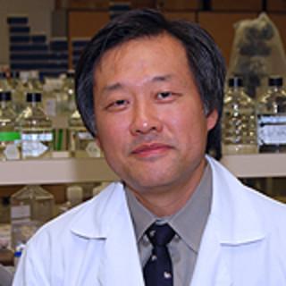 John Yim, MD