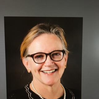 Ruth Falik, MD