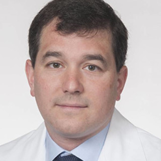 Daniel Canter, MD