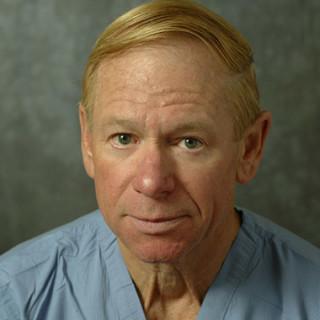 Robert Cantu, MD