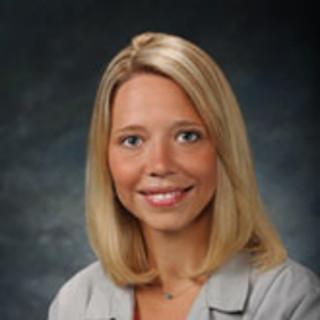 Heidi Wehlus, MD