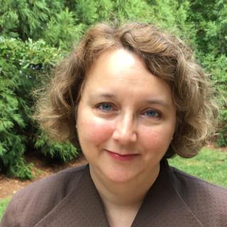 Gretchen Kimmick, MD
