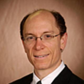 Michael Polinsky, MD