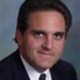 David Freidberg, MD