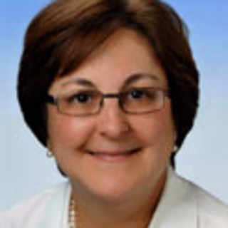 Debra Goldstein, MD