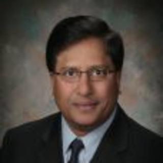Chalapathirao Gudipati, MD
