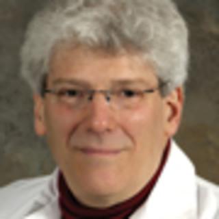 Brian Michael, MD