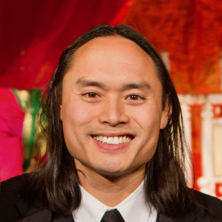 Tim Yuen, MD