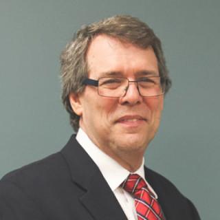 Steven Neucks, MD