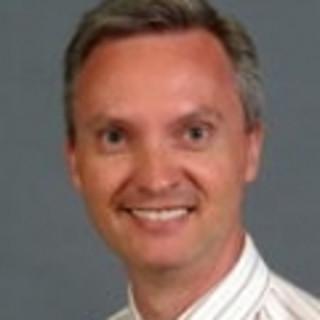 Michael Henrickson, MD