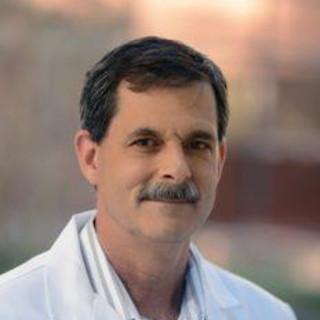 David Paul, MD