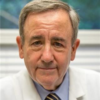 Douglas Robins, MD