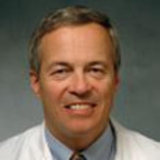 Stephen Bowles, MD