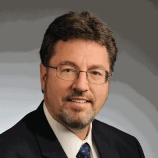 Daniel Yanicko Jr., MD