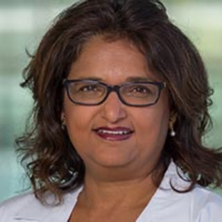 Mamta (Khandelwal) Jain, MD