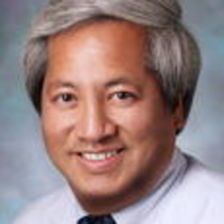 Elmo Acio, MD