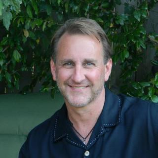 Darren Geyer, MD