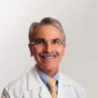 George Messerlian, MD